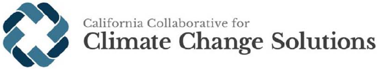 California Collaborative for Climate Change Solutions